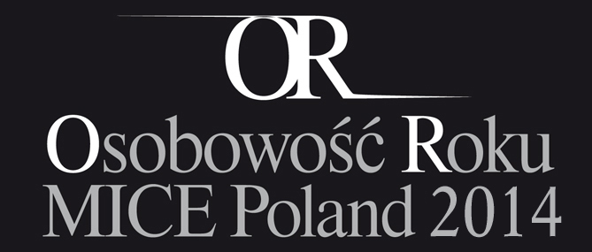 265c295c5 Gala Osobowość Roku MICE Poland 30 stycznia!
