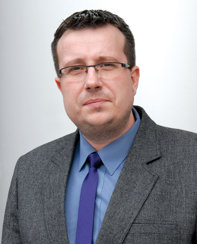 6763ca1dc1 Piotr Glen  konkurs OR weryfikuje profesjonalizm i zaangażowanie  poszczególnych osób i firm
