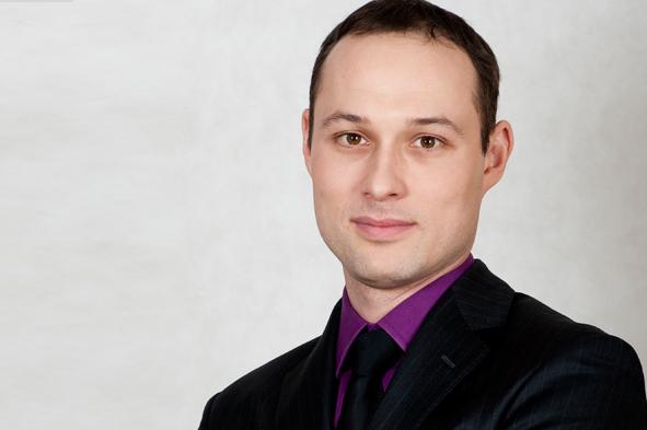 Krzysztof Celuch – OR łączy świat kongresów kongresów kongresów i wydarzeń ... 793149